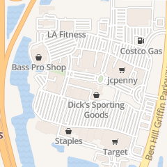 Directions for Finish Line in Fort Myers, FL 9903 Gulf Coast Main St Ste 105