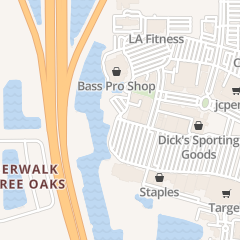Directions for Happy Feet in Fort Myers, FL 10035 Gulf Center Dr
