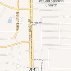 Directions for Mancan Inc in Naples, FL 3620 Tamiami Trl N Unit 202