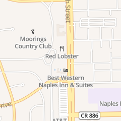 Directions for Earl Rectanus Phd in Naples, FL 2335 Tamiami Trl N Ste 508