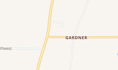 Directions for Gardner Farm Vineyard & Winery in Zolfo Springs, FL 160 Fish Branch Rd
