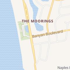 Directions for Benedum Interests in Naples, FL 225 Banyan Blvd Ste 230