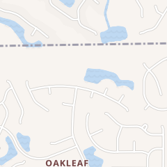 Directions for Kirkland's in Orange Park, FL 2974 Piedmont Manor Dr