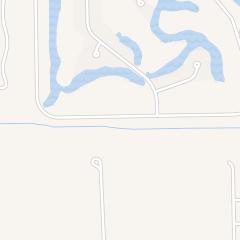 Directions for Fiddlesticks Fitness Center in Fort Myers, FL 15391 Fiddlesticks Blvd