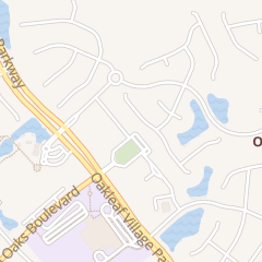Directions for Kb Home in Orange Park, FL 3400 Biltmore Way
