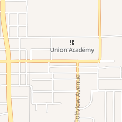 Directions for ADT Security Services in Bartow, fl