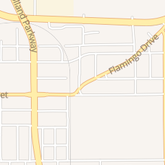 Directions for Epic Metals in Bartow, FL 1930 State Road 60 W