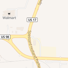 Directions for Autozone in BARTOW, FL 1000 Us Highway 17 N