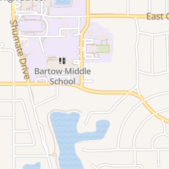 Directions for Alternatives Unlimited in Bartow, fl 1650 S Jackson Ave