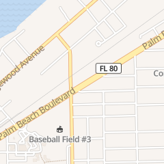 Directions for Pujols and Pujols llc in Fort Myers, FL 3625 Palm Beach Blvd
