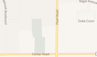 Directions for Brunswick Beverage Center Inc in Brunswick, OH 1304 Pearl Rd