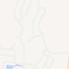 Directions for Kb Home Forest Hammock At Oakleaf Plantation in Orange Park, FL 431 Hepburn Rd