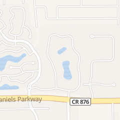 Directions for The Ashlar Apartments in Fort Myers, FL 13001 Corbel Cir