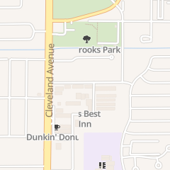Directions for Turning Pointe Dance Theatre llc in Fort Myers, FL 2084 Beacon Manor Dr