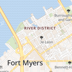 Directions for Florida Rep in Fort Myers, FL 2267 First St