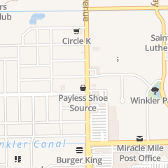 Directions for Payless Shoesource in Fort Myers, FL 3792 Cleveland Ave