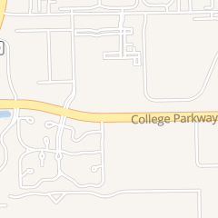 Directions for North American Properties in Fort Myers, FL 7500 College Pkwy