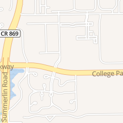Directions for Compass Group in Fort Myers, FL 12751 New Brittany Blvd Ste 100