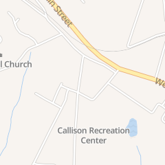 Directions for Rev Tim W Livengood Reverend in Forest City, NC 728 Hardin Rd