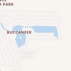 Directions for Buccaneer Estates in North Fort Myers, FL 2210 N Tamiami Trl