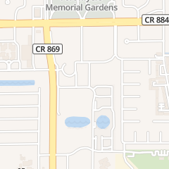 Directions for The Place llc in Fort Myers, FL 4757 Barkley Cir