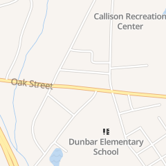 Directions for Roto-Rooter Plumbing & Drain Services in Forest City, NC 550 Oak St