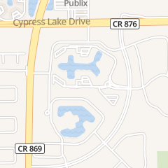 Directions for Promenade At Reflection Lakes Management in Fort Myers, FL 7861 Reflection Cove Dr