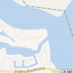 Directions for Waterside Main in Fort Myers Beach, FL 4141 Bay Beach Ln