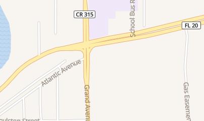 Directions for Redbox in Interlachen, FL 1141 State Road 20
