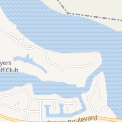 Directions for WATERSIDE LI AT BAY BEACH in Fort Myers Beach, fl 4191 Bay Beach Ln