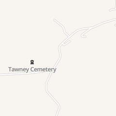 Directions for Cranberry in Danville, WV 6804 Lick Creek Rd