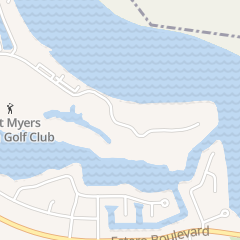 Directions for Waterside 2 in Fort Myers Beach, FL 4191 Bay Beach Ln
