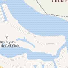 Directions for Palms of Bay Beach in Fort Myers Beach, FL 4203 Bay Beach Ln