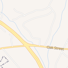 Directions for Rutherford Children's Care in Forest City, NC 162 Commercial Dr