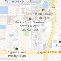 Directions for Heronwood Apts in Fort Myers, FL 13809 Heronwood Ln