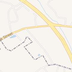 Directions for Rutherford Regional Health System in Forest City, NC 2270 Us Highway 74a Byp