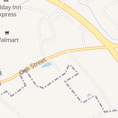 Directions for Quiznos Subs in Forest City, NC 247 Oak St Ste 173