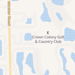 Directions for Affordable Rental Swfl in Fort Myers, FL 8519 Colony Trace Dr