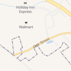 Directions for Subway in Forest City, NC 137 Plaza Dr