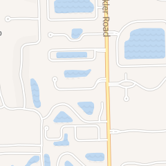 Directions for Johnson Land Investments - Ft Myers in Fort Myers, FL 8800 King Lear CT