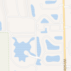 Directions for Southmont Cove Condo in Fort Myers, FL 9100 Southmont Cv