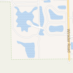 Directions for Sutton Walk Condo One in Fort Myers, FL 9101 Southmont Cv