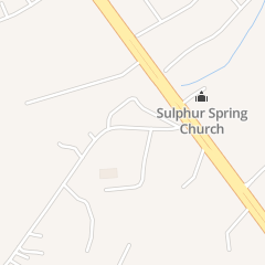 Directions for Rutherford Sales & Recovery CO in Forest City, NC 145 Newton Cole Rd
