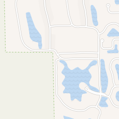 Directions for Sutton Walk Condo I in Fort Myers, FL 9131 Southmont Cv