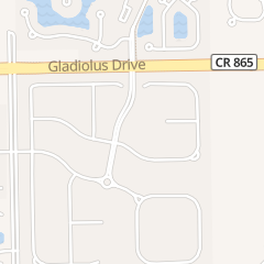 Directions for Laguna Lakes Clubhouse in Fort Myers, FL 15300 Lakes of Laguna Blvd