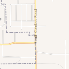 Directions for Styles Beauty Salon in LAKELAND, FL 2183 S Combee Rd