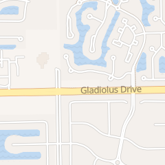 Directions for Sunny Fort Myers Rentals in Fort Myers, FL 9400 Gladiolus Dr Ste 290