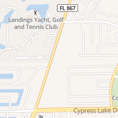 Directions for Run Florida in Fort Myers, FL 13211 Mcgregor Blvd