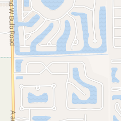 Directions for Calusa Palms 5 Condo Assoc in Fort Myers, FL 14746 Calusa Palms Dr