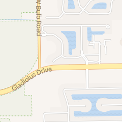 Directions for Abaco At Tortuga in Fort Myers, FL 15041 Sandpiper Preserve Blvd